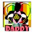 Gay Sugar Daddy Apps Club