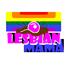 Lesbian Sugar Mama Apps Club