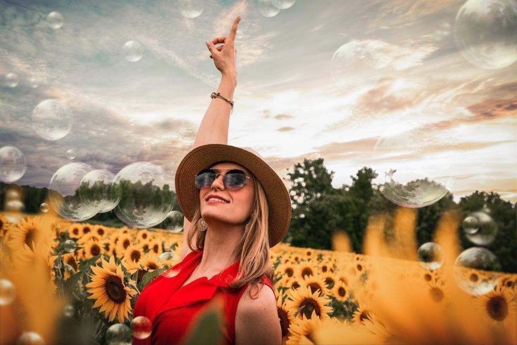 Dating Tips For Women Over 40