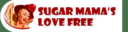 Join 》Sugar Mama's Love Free