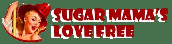 Join 》Sugar Mama's Love Free!