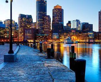 How A Sugar Baby Can Find a Sugar Momma in Boston, MA USA