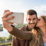Sugar Baby Dating Apps: Swift and Convenient Arrangements