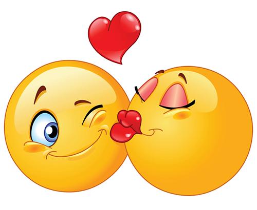 Sugar momma and baby emoji