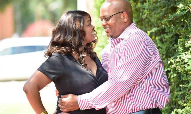 Nigerian Sugar Daddy dating sivusto dating Hawaiian mies