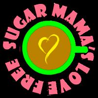 Sugar Mama's Love Free