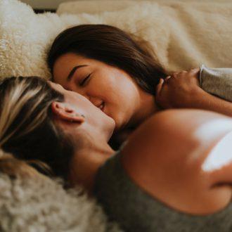 lesbian sugar mummy dating sites uk
